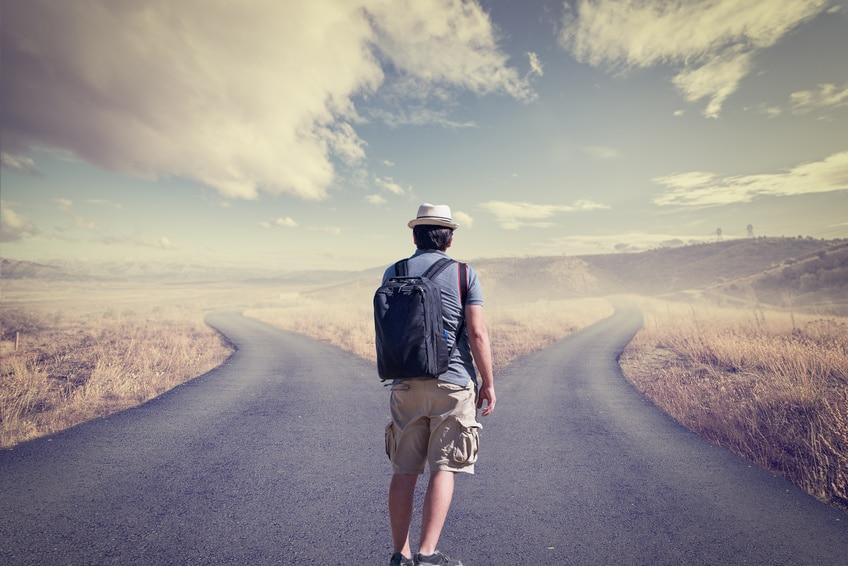 Apprenez à faire face à une situation inconfortable et cessez de subir un environnement qui ne vous convient plus !