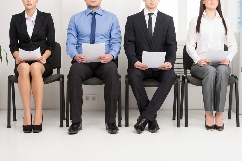 Comment décrocher enfin le job de vos rêves ?