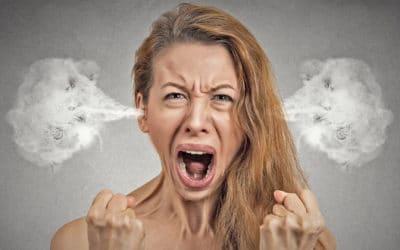 Les 6 expressions que tu dois absolument bannir de ton vocabulaire si tu veux changer de vie !