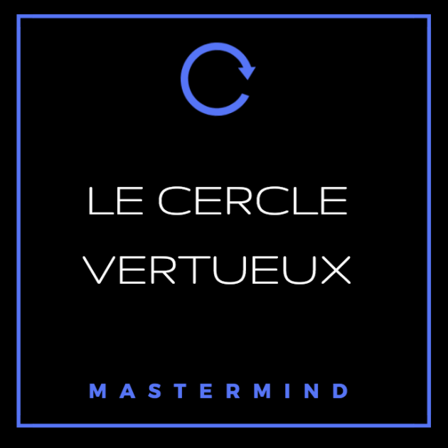 Coaching entrepreneurs en intelligence collective brest bretagne